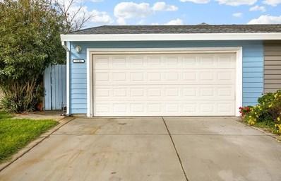 7514 Whisperwillow Drive, Sacramento, CA 95828 - MLS#: 18014045