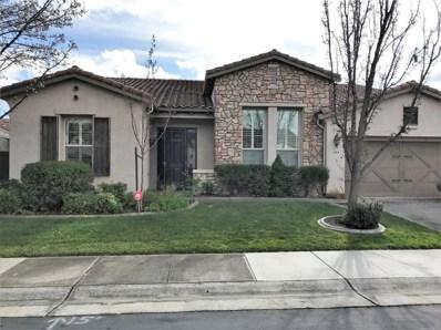 2744 Rockaway Lane, Sacramento, CA 95835 - MLS#: 18014051