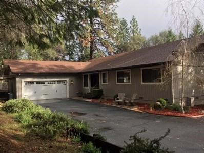 1940 Little Creek, Auburn, CA 95602 - MLS#: 18014052