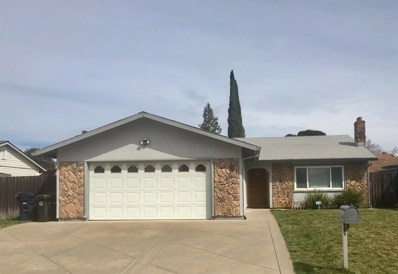 10207 Goinyour Way, Sacramento, CA 95827 - MLS#: 18014057