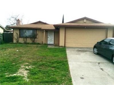 318 Bell Avenue, Sacramento, CA 95838 - MLS#: 18014063