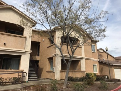 501 Gibson Drive UNIT 1523, Roseville, CA 95678 - MLS#: 18014080