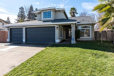8500 Shelford Place, Antelope, CA 95843 - MLS#: 18014114