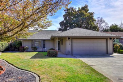 7215 Harbor Light Way, Sacramento, CA 95831 - MLS#: 18014119