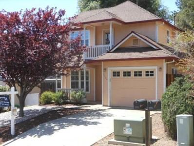 2540 Golden Eagle Drive, Placerville, CA 95667 - MLS#: 18014124