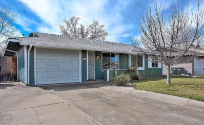 7347 Herlong Way, North Highlands, CA 95660 - MLS#: 18014135