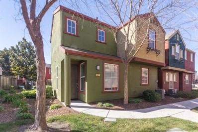 827 Copper Lane, West Sacramento, CA 95691 - MLS#: 18014136