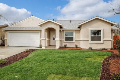 2279 Babette Way, Sacramento, CA 95832 - MLS#: 18014146