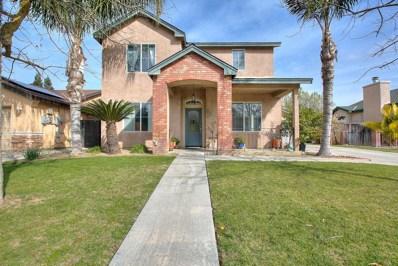 1801 Mable Avenue, Modesto, CA 95355 - MLS#: 18014149
