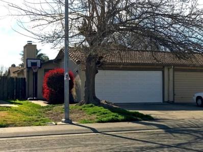 9009 Fox Creek Drive, Stockton, CA 95210 - MLS#: 18014158