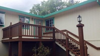 16409 Patricia Way, Grass Valley, CA 95949 - MLS#: 18014159