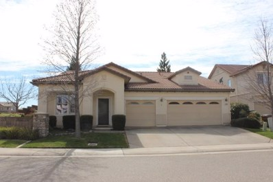 1349 Bayberry Court, Lincoln, CA 95648 - MLS#: 18014161