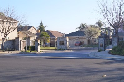 1920 San Esteban Circle, Roseville, CA 95747 - MLS#: 18014197