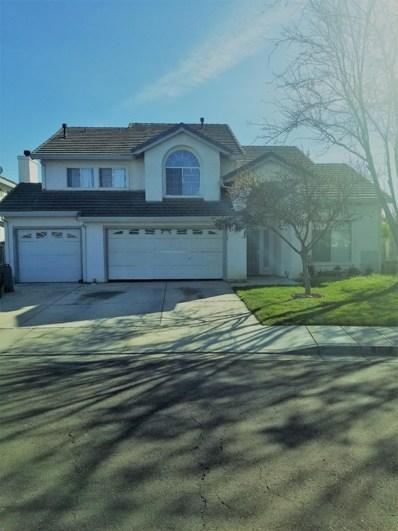 1987 Cogswell Circle, Los Banos, CA 93635 - MLS#: 18014209