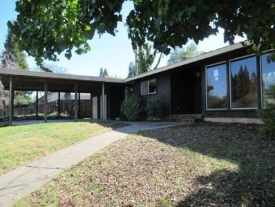 5112 Bellwood Way, Carmichael, CA 95608 - MLS#: 18014228