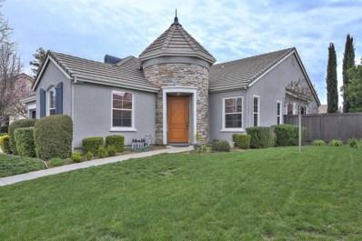 231 Hebron Circle, Sacramento, CA 95835 - MLS#: 18014235
