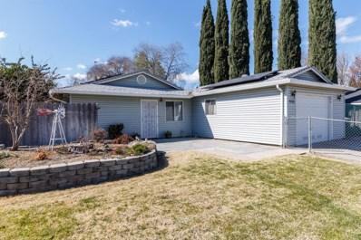 15133 Ryhiner Lane, Lathrop, CA 95330 - MLS#: 18014247