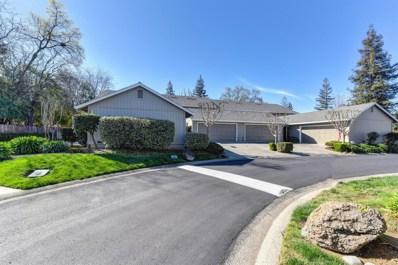 8072 Briar Ridge Lane, Citrus Heights, CA 95610 - MLS#: 18014271