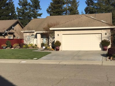 1114 Waterford Way, Lodi, CA 95242 - MLS#: 18014291