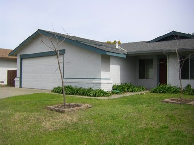 3367 Zorina Way, Sacramento, CA 95826 - MLS#: 18014294