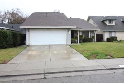 2951 Waudman Avenue, Stockton, CA 95209 - MLS#: 18014301