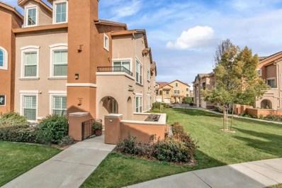 1387 Milano Drive UNIT 5, West Sacramento, CA 95691 - MLS#: 18014314