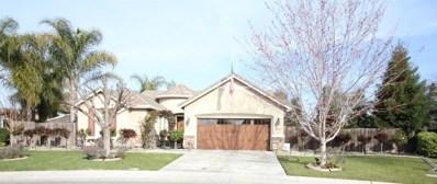 1098 Foxfire Drive, Manteca, CA 95337 - MLS#: 18014338