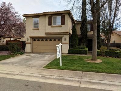 4273 Stromford Way, Mather, CA 95655 - MLS#: 18014340