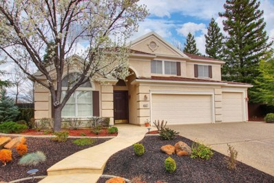 4847 Bentwood Way, Granite Bay, CA 95746 - MLS#: 18014353