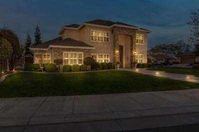 1305 Tasha Drive, Ripon, CA 95366 - MLS#: 18014355