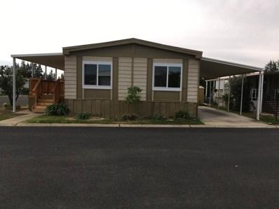 18450 N Highway 88 UNIT 47, Lockeford, CA 95237 - MLS#: 18014378