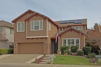2939 Cardinal Drive, Lincoln, CA 95648 - MLS#: 18014387