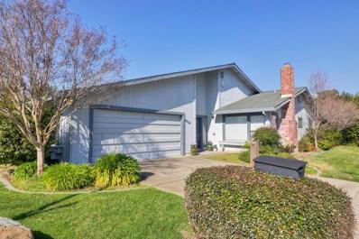 6720 Steamboat Way, Sacramento, CA 95831 - MLS#: 18014393