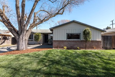 801 Helen Way, Woodland, CA 95776 - MLS#: 18014395