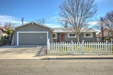 2160 Loyola Way, Turlock, CA 95382 - MLS#: 18014400