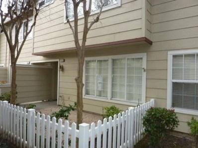 750 Greenford Court, Tracy, CA 95376 - MLS#: 18014405