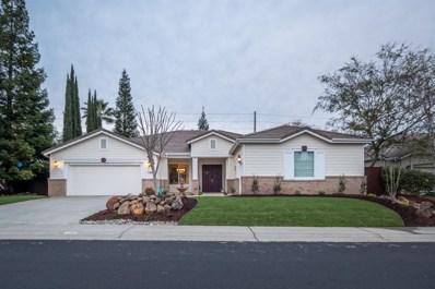 125 Shadow Glen Court, Roseville, CA 95661 - MLS#: 18014408