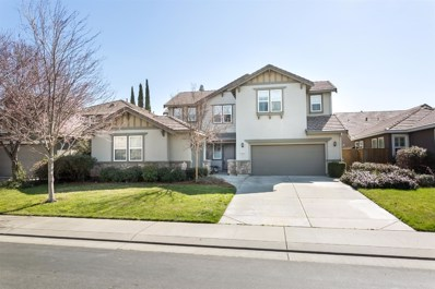 1007 Waterford Drive, West Sacramento, CA 95605 - MLS#: 18014425
