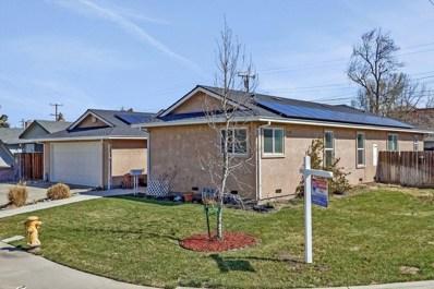 1177 Pine Street, Manteca, CA 95336 - MLS#: 18014430