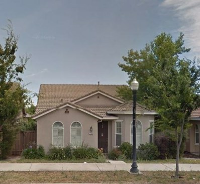 2760 San Juan Road, Sacramento, CA 95833 - MLS#: 18014432