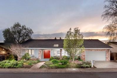 6280 Grangers Dairy Drive, Sacramento, CA 95831 - MLS#: 18014443