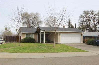 8056 Cornerstone Way, Citrus Heights, CA 95621 - MLS#: 18014446