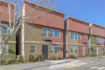 887 Graphite Lane, West Sacramento, CA 95691 - MLS#: 18014451