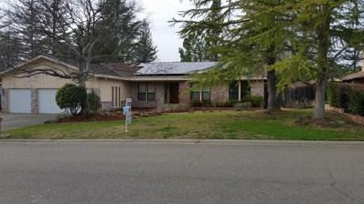 120 Gold Creek Circle, Folsom, CA 95630 - MLS#: 18014467