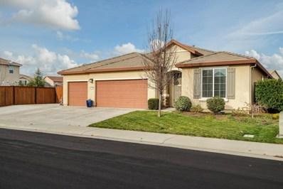 1137 Essington Lane, Roseville, CA 95747 - MLS#: 18014483