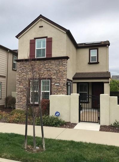 3105 Village Park Drive, Roseville, CA 95747 - MLS#: 18014485