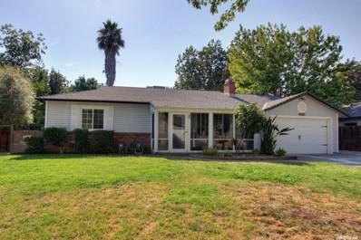 2319 Meadowbrook Road, Sacramento, CA 95825 - MLS#: 18014494