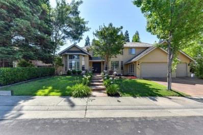 9447 Treelake Road, Granite Bay, CA 95746 - MLS#: 18014498