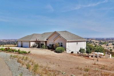 182 Oakview, Valley Springs, CA 95252 - MLS#: 18014499