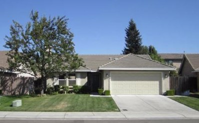 2416 Bluejay Way, Lodi, CA 95240 - MLS#: 18014502
